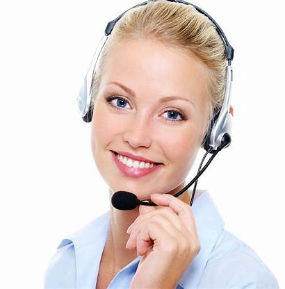 Service Customer Representative Telephone Serve Privilege Client