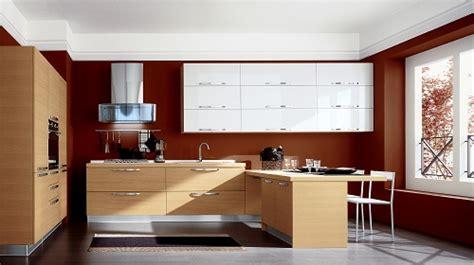 italian designer kitchens 15 modern and stylish italian kitchen designs styles at 2002