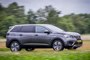 Wiring Diagram Peugeot 5008 Allure