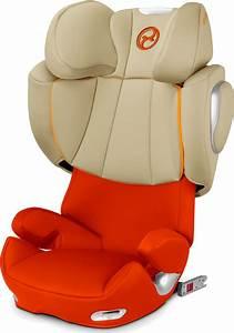 Cybex Solution Fix : cybex solution q2 fix booster car seat autumn gold ~ Jslefanu.com Haus und Dekorationen
