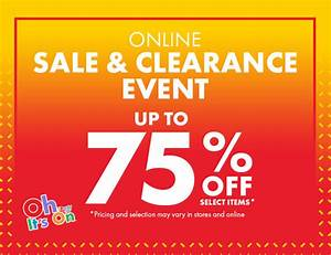 clearance event discount party supplies party city With party city wedding invitations coupons