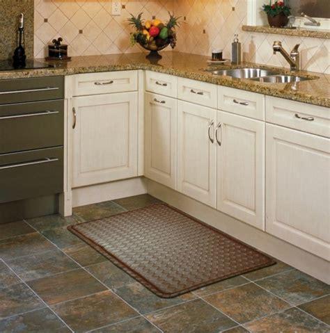 evier rectangulaire cuisine tapis de cuisine de tout type confort et ambiance
