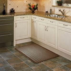 Petit évier Cuisine : tapis de cuisine de tout type confort et ambiance chaleureuse ~ Preciouscoupons.com Idées de Décoration
