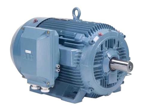 Electric Motor Images by Electric Motor Png Images Transparent Free