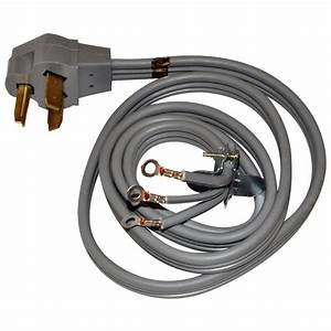3 Wire Dryer Receptacle Wiring  3  Free Engine Image For User Manual Download
