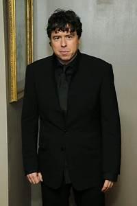 "Sacha Gervasi in ""Hitchcock"" New York Premiere - After ..."