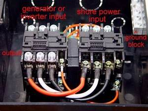 1000  Ideas About Transfer Switch On Pinterest