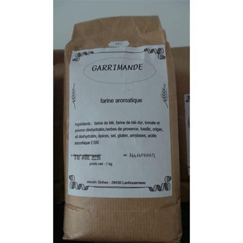 www lesfermiersdunet farine direct du producteur fra 238 cheur terroir