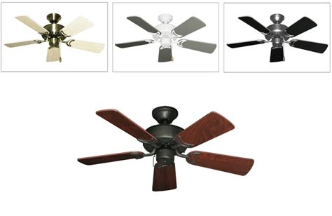 36 outdoor ceiling fan 42 dixie belle 36 quot small ceiling fan the california