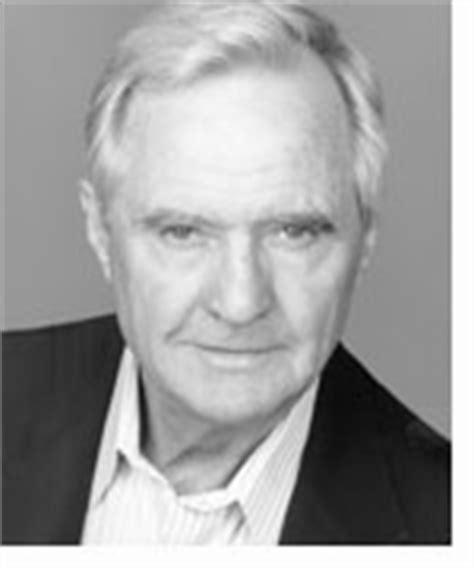 actor john carter rip actor director john carter 171 satellite news