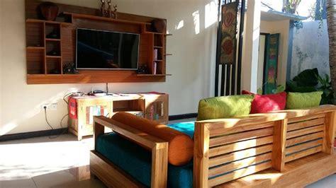 chambre d hote bali chambres d 39 hôtes terrace bali inn chambres d 39 hôtes nusa dua