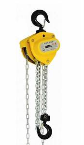10 Ton  15 Ton  20 Ton Manual Chain Hoist    Chain Block