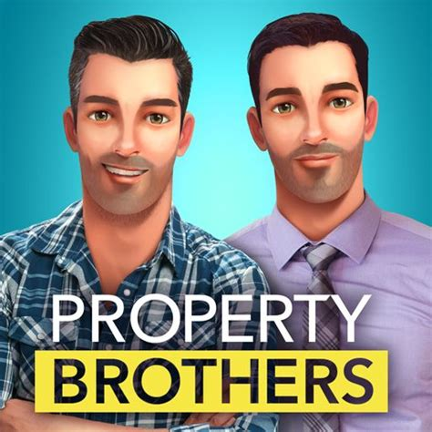 property brothers home design mod apk vg unlimited