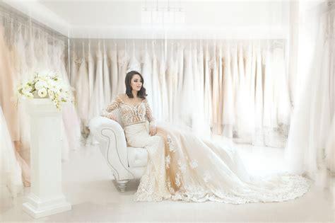 wedding dress designers worn  fictional  real life