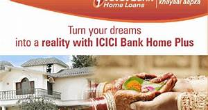 Sgx India Nifty Future Live Chart Icici Bank Top Up Home Loan Indian Stock Market Tips