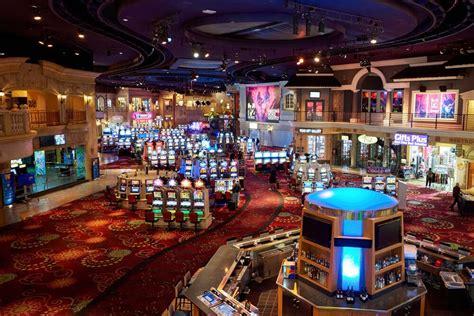 Tangiers Casino Review of 2020 - bestpokies.net
