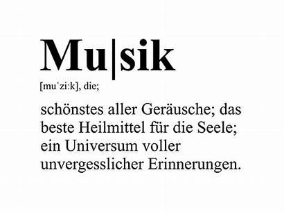 Musik Definition Wandtattoo Eschenbacher Madli Produktdetails