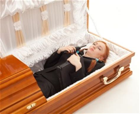 Top Halloween Candy List by Instant Messaging To Heaven The Definitive Funeral