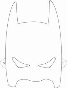 1000 images about fleece hats on pinterest fleece hats With batman face mask template
