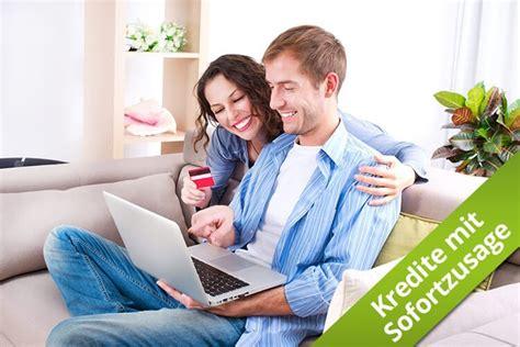 kredit für arbeitslose mit sofortzusage kredit mit sofortzusage