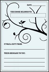 free printable baby book templates - book shower book and showers on pinterest
