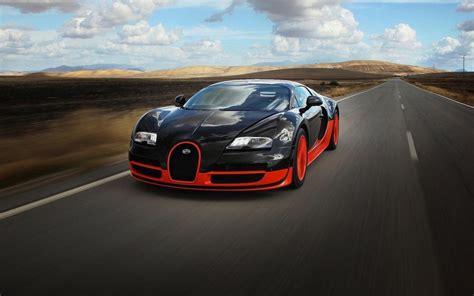 Bugatti Veyron Wallpapers Hd