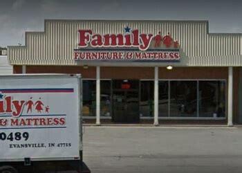 furniture stores  evansville  threebestrated