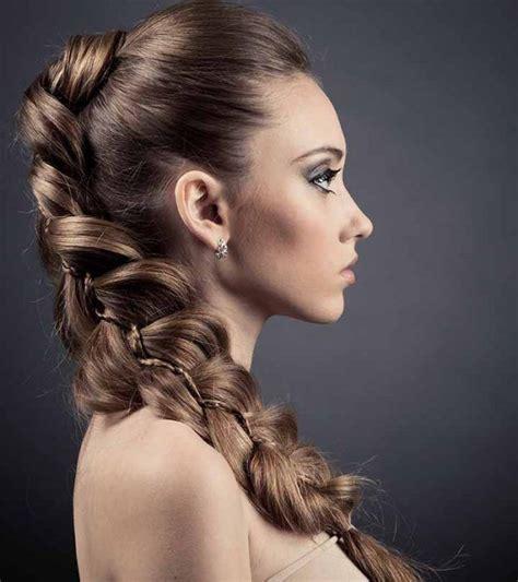 banana hair clip styles best 25 banana clip hairstyles ideas on faux 5757