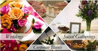 wedding events event planning eventobe