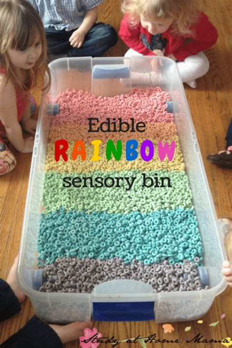 sensory play  sensory activities  kids  autism