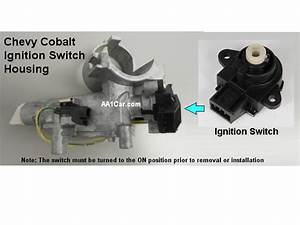 Chevy~cobalt~ignition~switch~wiring~diagram