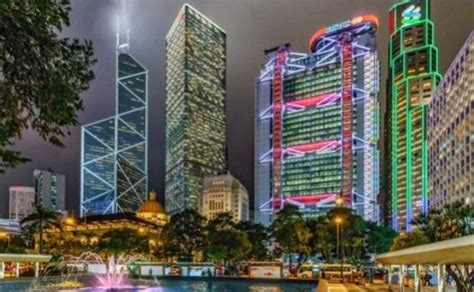 Unionpay is considered its descendant, although attempts at unifying china's various credit card and interbank bank sinarmas offers a unionpay debit card in indonesia24. HSBC China first foreign bank to offer digital credit card