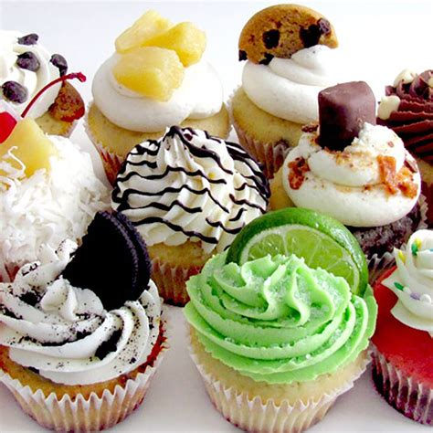 how to make caje make a cake www imgkid com the image kid has it