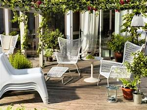 Salon De Jardin Ikea Resine Tressee Salon Jardin Maison