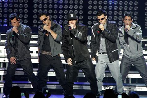 New Kids on the Block will celebrate 30th anniversary with