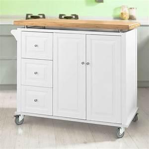 Sobuy luxus kuchenwagenkucheninselkuchenschrank for Küchenwagen