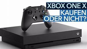 Xbox One X Spiele 4k : xbox one x video neue 4k konsole kaufen oder nicht ~ Kayakingforconservation.com Haus und Dekorationen