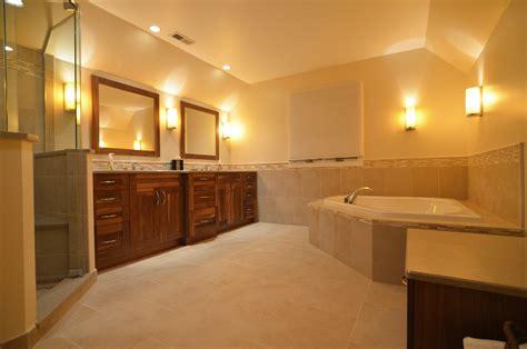 traditional bathroom ideas photo gallery master bath bathroom traditional apinfectologia org