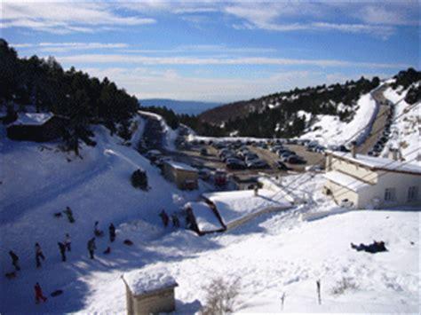 ski au mont ventoux station c 244 t 233 sud les pistes et les forfaits