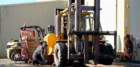 cromer material handling bakersfield  gray lift