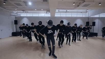 Gfycat Dance Sm Fav Kpop Korea Pull