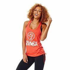 1000+ ideas about Zumba fashion on Pinterest | Zumba Gym Wear and Zumba Fitness