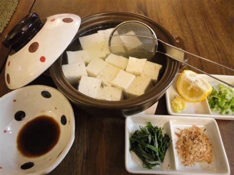 mobilier table ma vraie cuisine japonaise