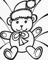 Coloring Pages Stuffed Animal Toy Printable Soldiers Toys Christmas Popular Coloringhome Getcolorings sketch template