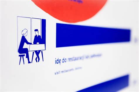data  culture exhibition intro  behance exhibition intro data