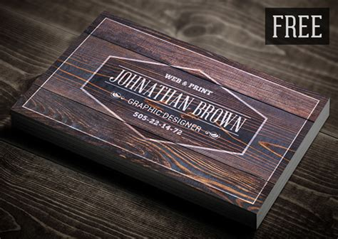 29 Great Free Business Card Psd Templates Business Card Vistaprint Template Download Cards Other Than Vertical Wood Uk Offers University Size Of Alabama Holder Blank