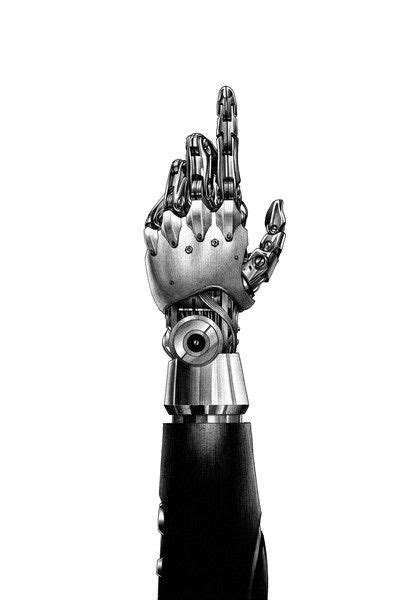 180 best Human Augmentation images on Pinterest | Armors