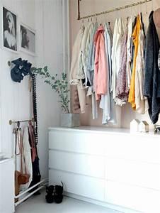 Vide Poche Ikea : simple tringle et meuble tiroirs with vide poche mural ikea ~ Melissatoandfro.com Idées de Décoration
