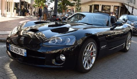 2020 Dodge Viper by 2020 Dodge Viper Gts Msrp Horsepower Release Date 2019