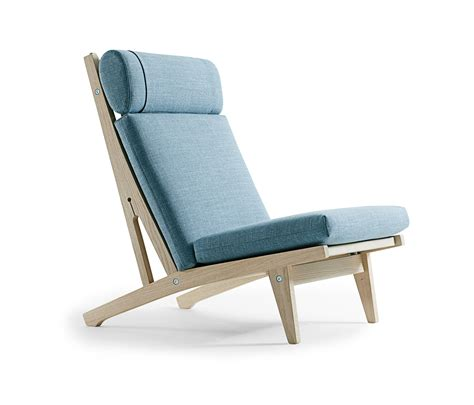 ge 375 high back easy chair lounge chairs from getama